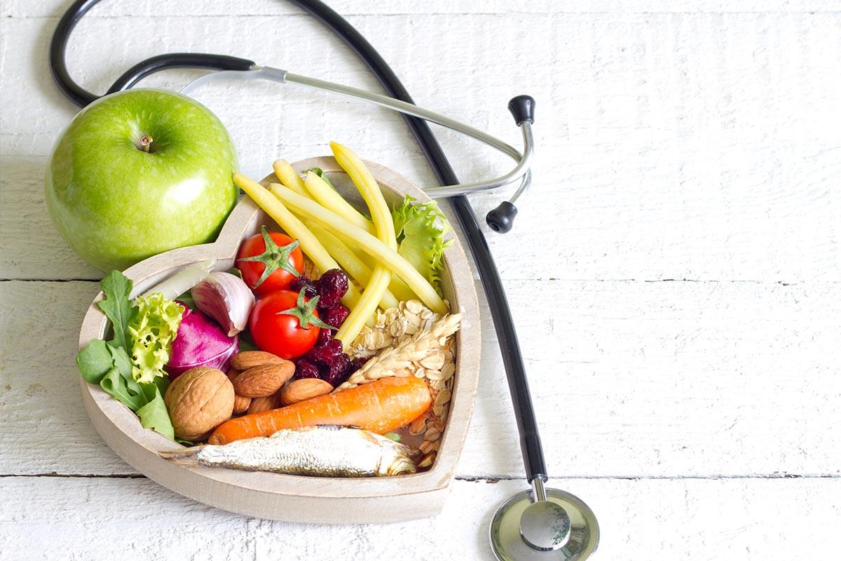 como-ter-uma-nutricao-holistica-atraves-do-consumo-de-alimentos-organicos