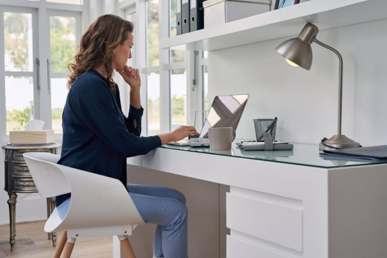 Entenda Os Aspectos Legais Do Home Office Tecnoveste