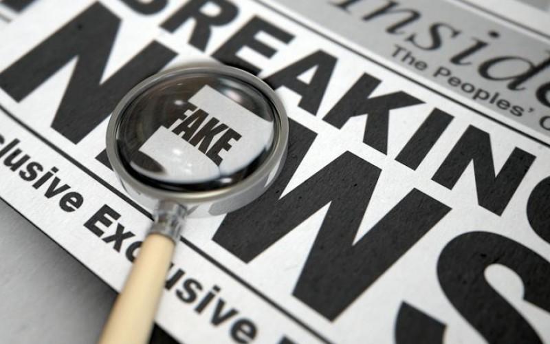 fake-news-jornalismo-e-tecnologia-com-marcelo-senise