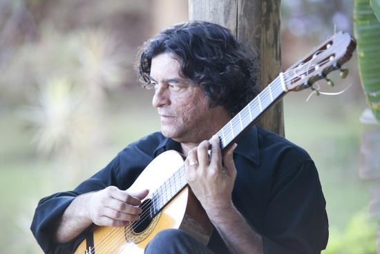 Jaime Ernest Dias