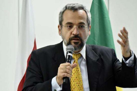 Rafael Carvalho/Divulgação