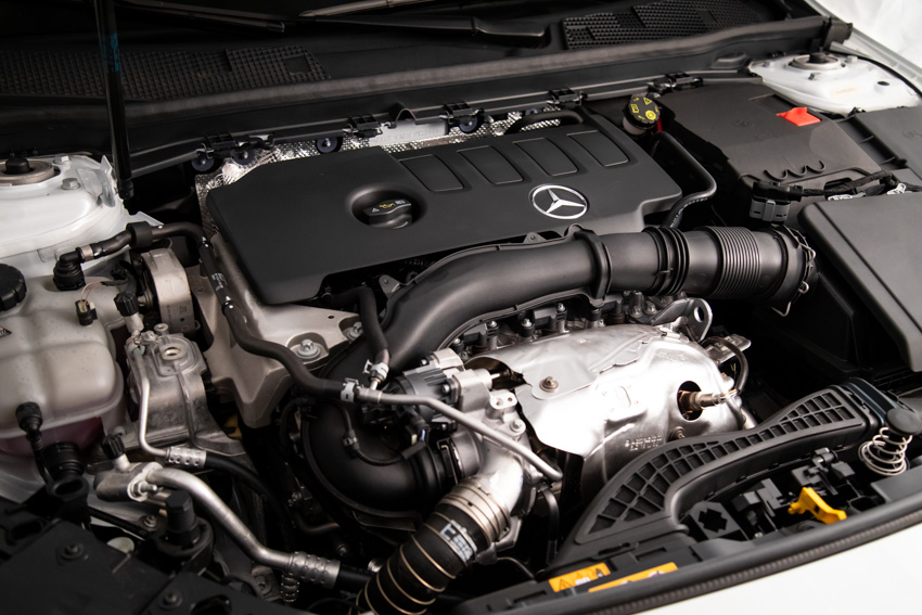Mercedes-Benz/Divulgação