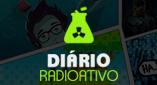 Diário Radioativo