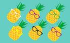 Blog Abacaxi de Óculos