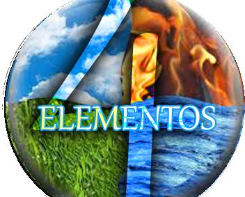 Blog 4Elementos