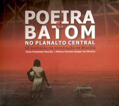 Imagem: cultura.gov.br