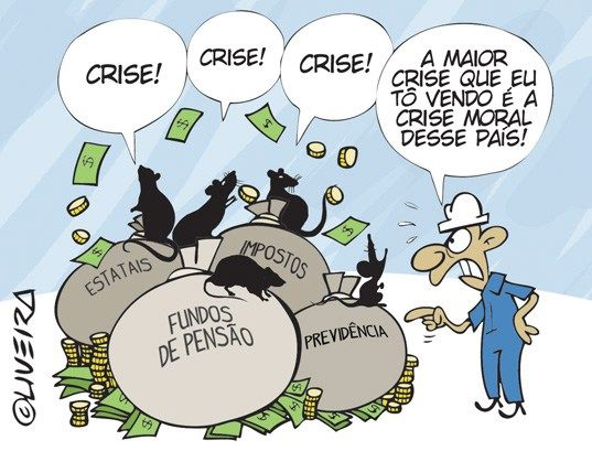 Charge: pinterest.es