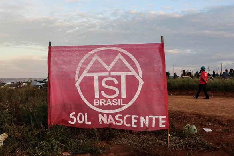 Foto: correiobraziliense.com.br(Matheus Carvalho )