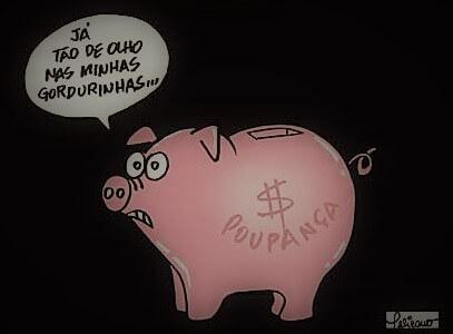 Charge: aindaespantado.blogspot.com.br