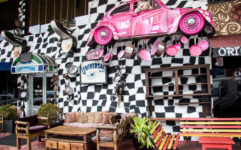 Foto: guiadasemana.com.br