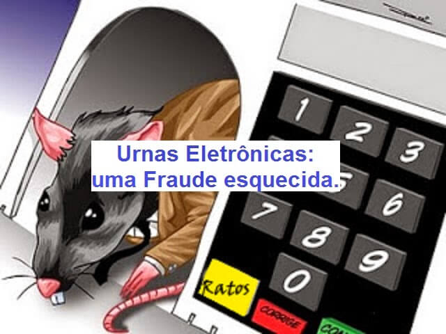 Charge: blogandofrancamente.blogspot.com.br
