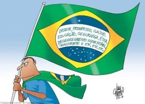 Charge: rogeriocerqueiraleite.com.br