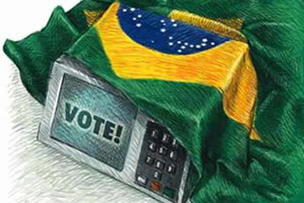 Imagem: blogdapoliticabrasileira.com.br
