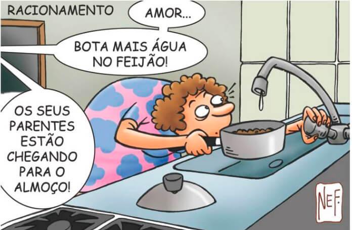 Charge: jornaldebrasilia.com.br