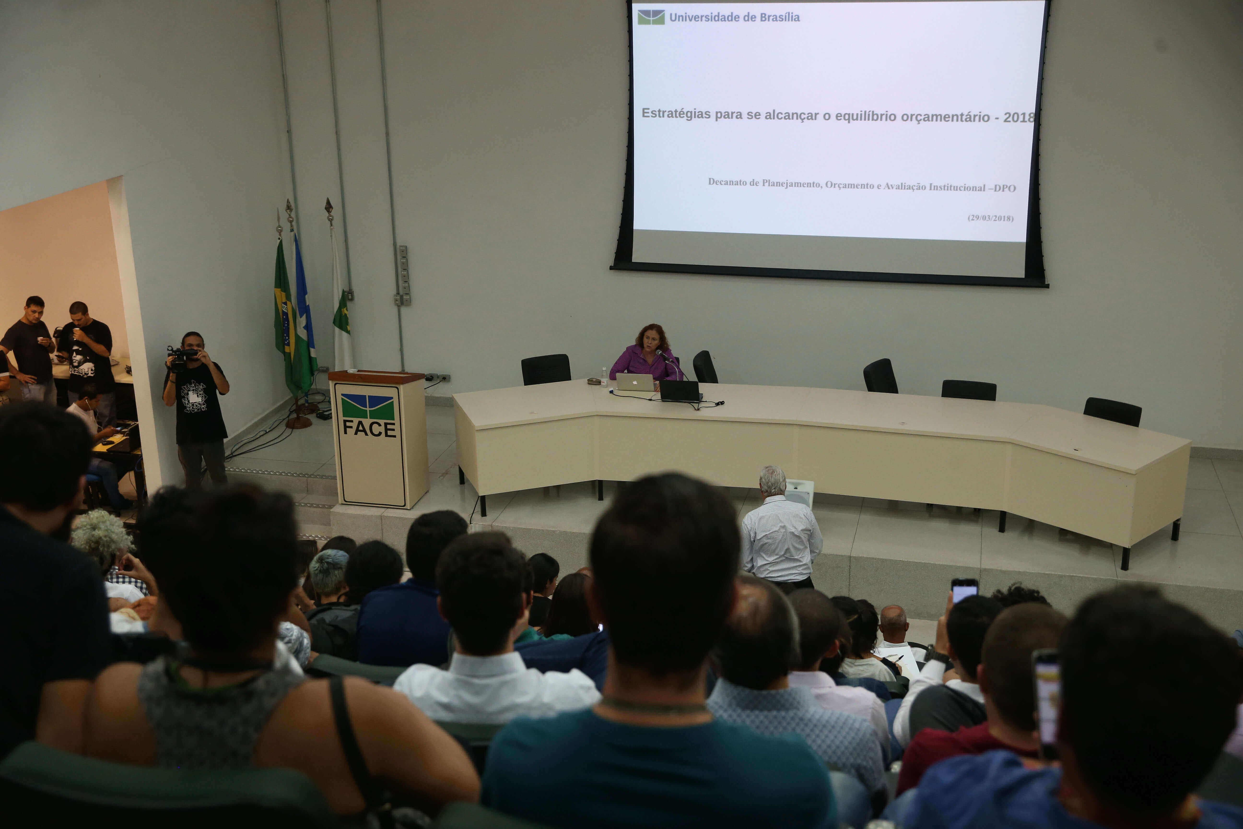Foto: agenciabrasil.ebc.com.br
