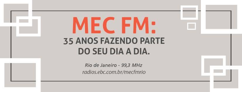 Imagem: facebook.com/radiomecfm