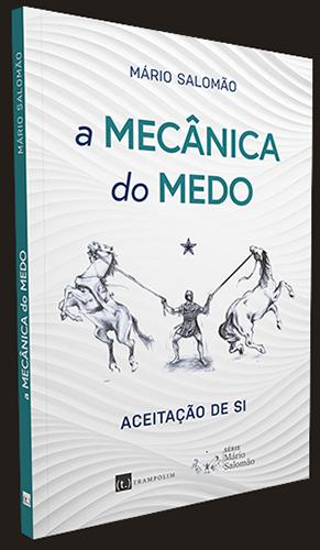 Livro: tagoreeditora.com.br