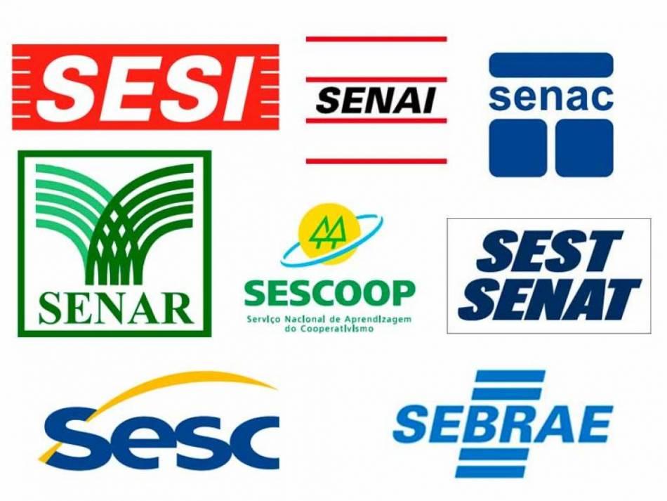 Imagem: caldeiraopolitico.com.br