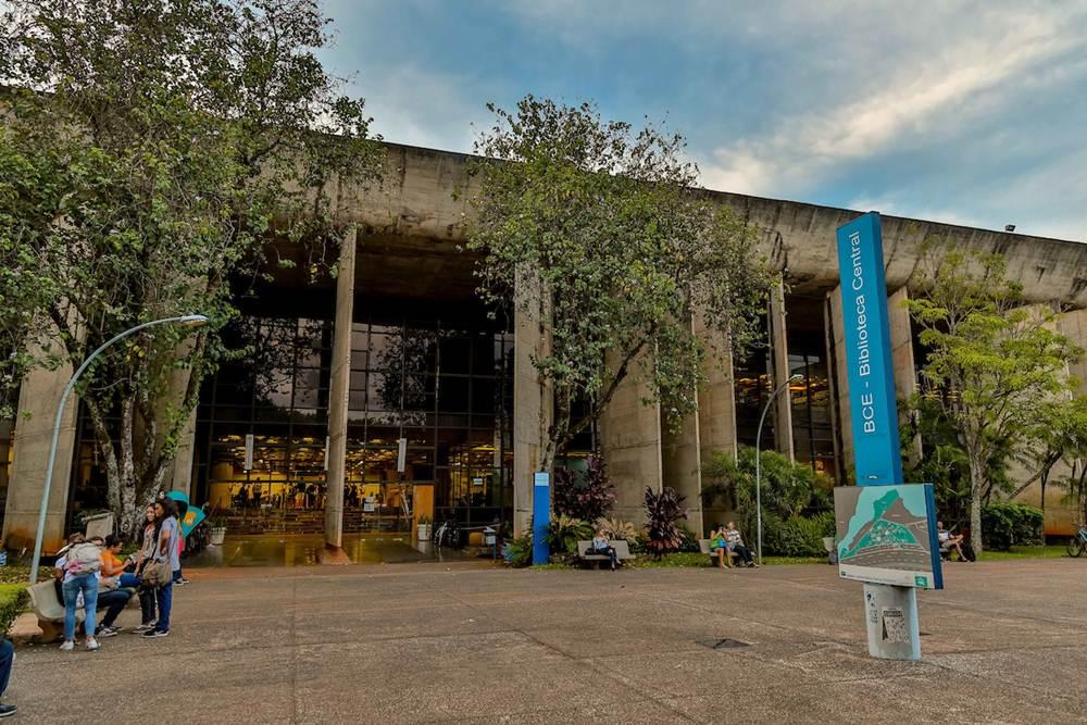 Foto: crb1.org.br (Felipe Menezes)