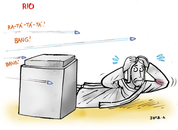 Charge: portalodia.com