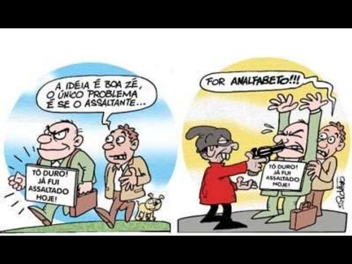 Charge: kiaunoticias.com