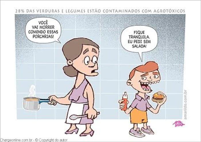 Charge: amargosanoticias.com