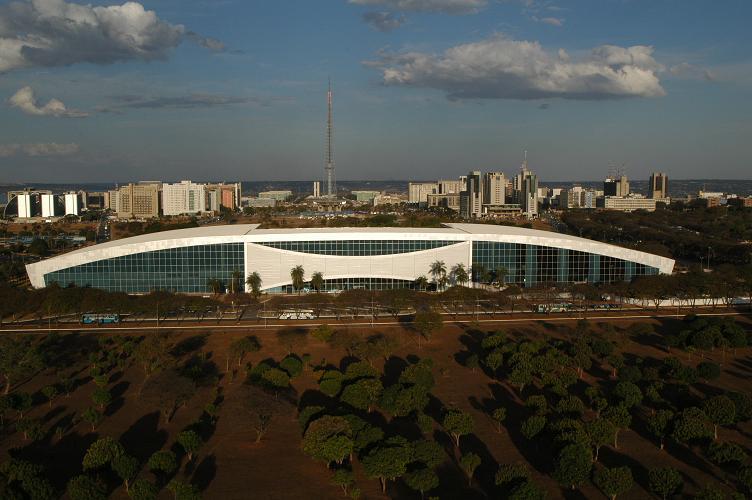 Foto: premiocaio.com.br