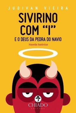Imagem: saraiva.com.br