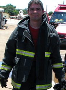 Foto: bombeiros.go.gov.br