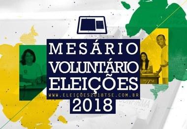 Imagem: vozdoplanalto.com.br