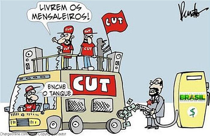 Charge: osarrafo.com.br