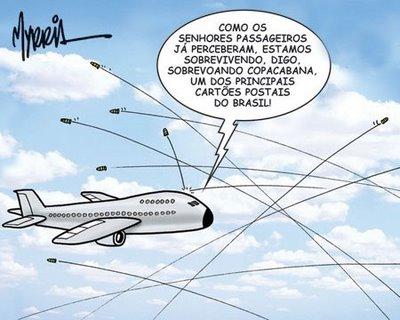 Charge: essaseoutras.com.br