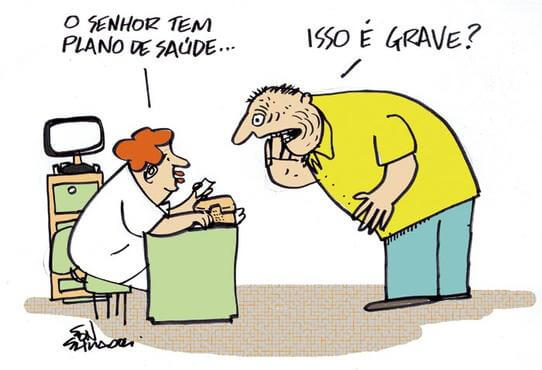 Charge: jacquesalves.blogspot.com