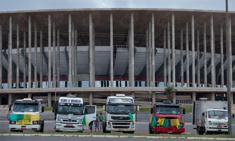 Foto: amazonasnoticias.com.br