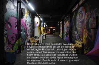 Foto: correiobraziliense.com.br