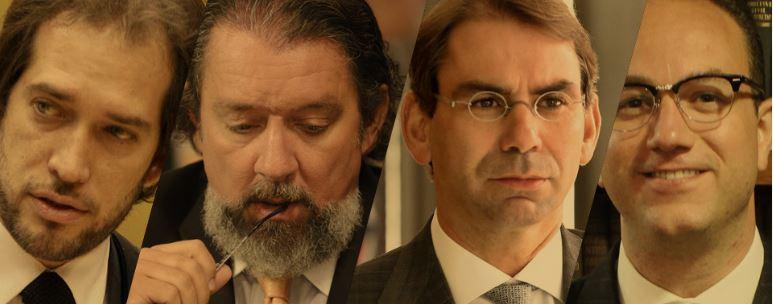 Foto: linkjur.com.br