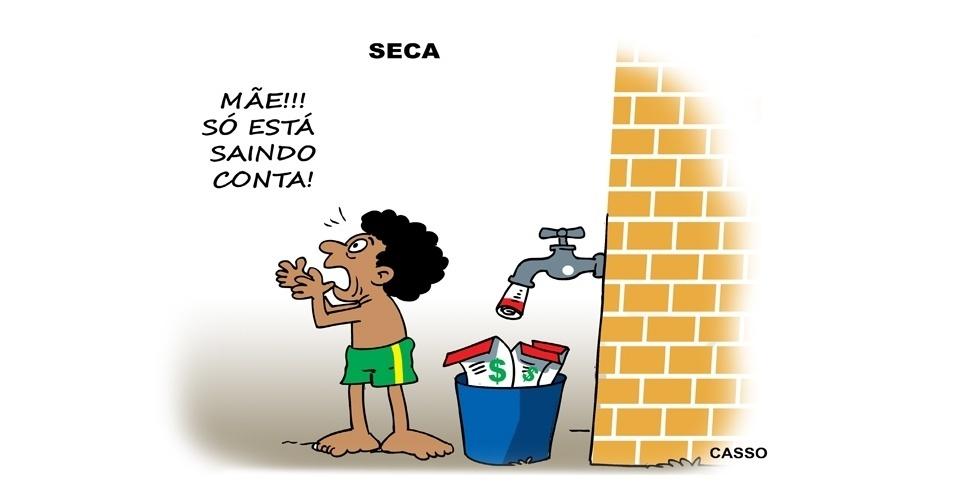 Charge: blogdaresenhageral.com.br