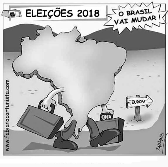 Charge: fabianocartunista.com