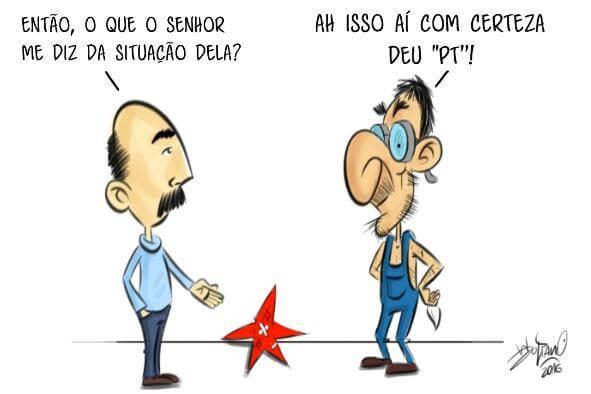 Charge: vvale.com.br