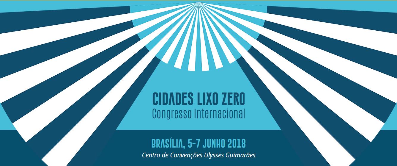 Cidades-Lixo-Zero