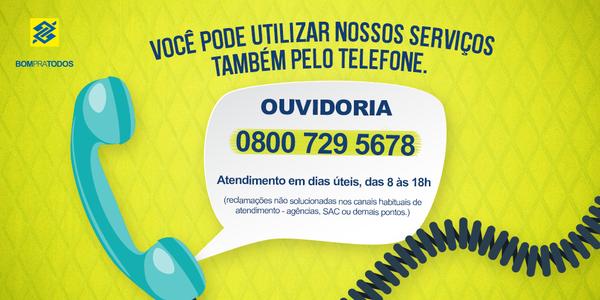 foto: bb.com.br