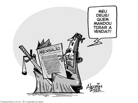 Charge: tarauacanoticias.blogspot.com
