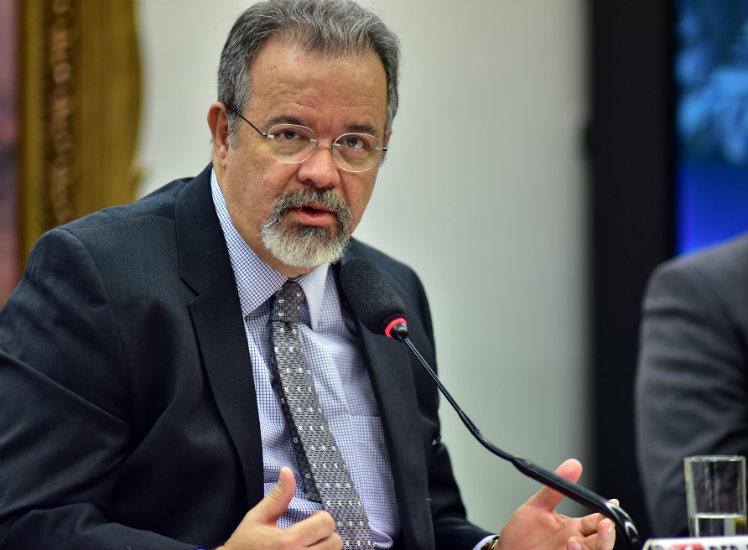 Foto: sinpefmg.org.br