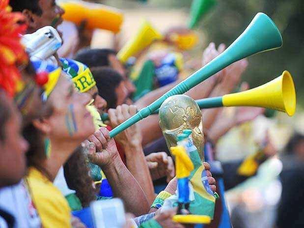 Foto: silvajardim.com