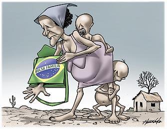 Charge: pontodevistaeletronico.blogspot.com