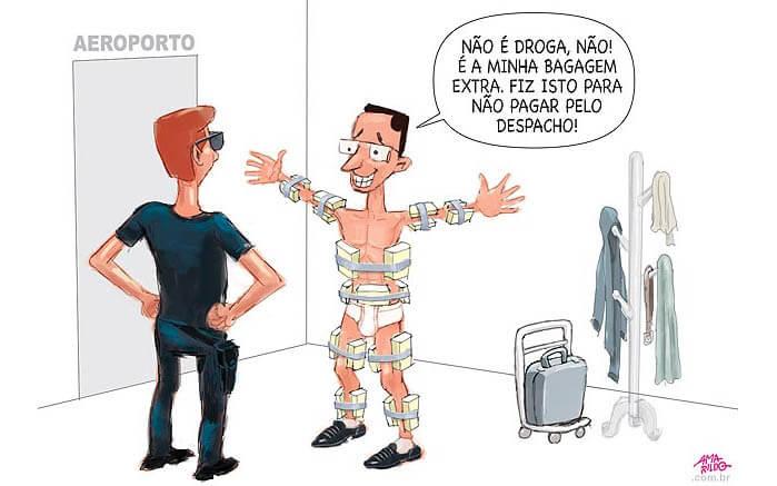 Charge: marcoeusebio.com.br