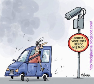 Charge: glauciapaiva.com