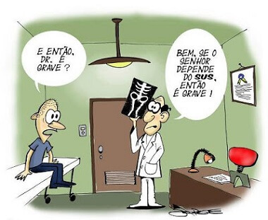 Charge: t.r4.com.br