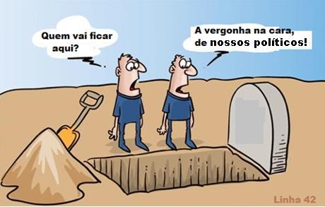 Charge: jacksonsenadorsa.blogspot.com