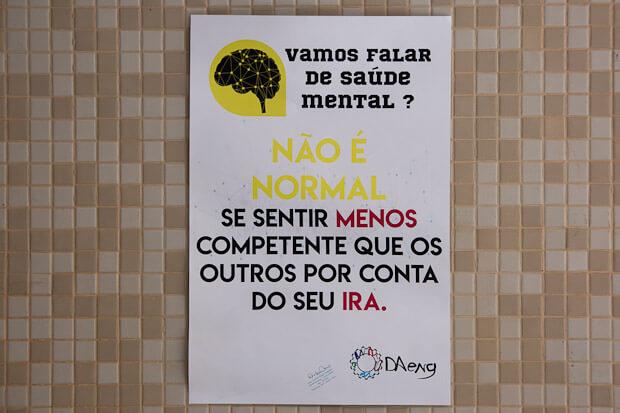 Foto: noticias.unb.br